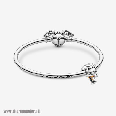 Economici Harry Potter, Harry Potter Bracciali charmpandora